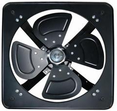 FAD/FAS系列节能低噪音换气扇