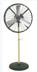 落地式排风扇